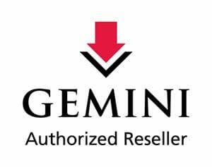 Gemini Sign Products sold by Lende Signs